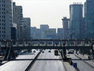 北京がらがら1_R.jpg