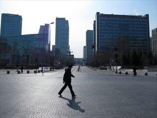 北京がらがら2_R.jpg