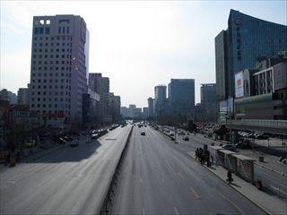 北京がらがら4_R.jpg